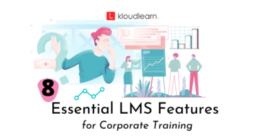 Kloudlearn LMS