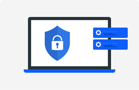 How to implement cyber security measure in your LMS program