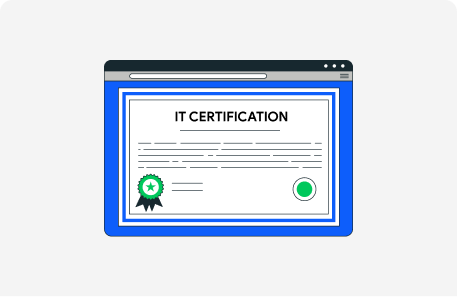Top Highest Paying IT Certifications to learn in 2021