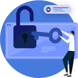 HR in cyber security