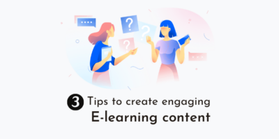 Kloudlearn eLearning content