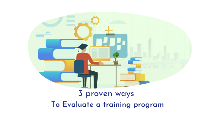 Kloudlearn training program